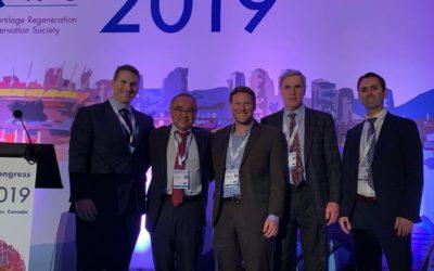 ICRS World Congress